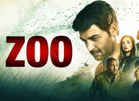 Zoo   Next Episode