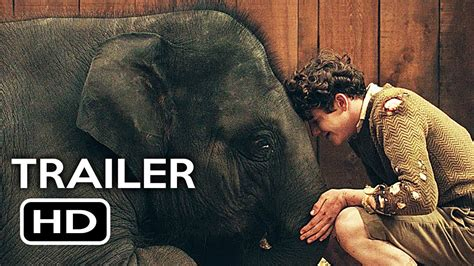 Zoo Official Trailer #1  2018  Family Movie HD  Movies for ...