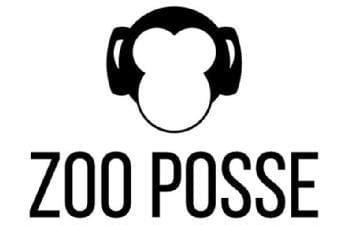 ZOO POSSE Lyrics, Songs, and Albums | Genius