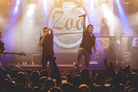 Zoo: «Quiero que la música de izquierdas haga bailar a más ...