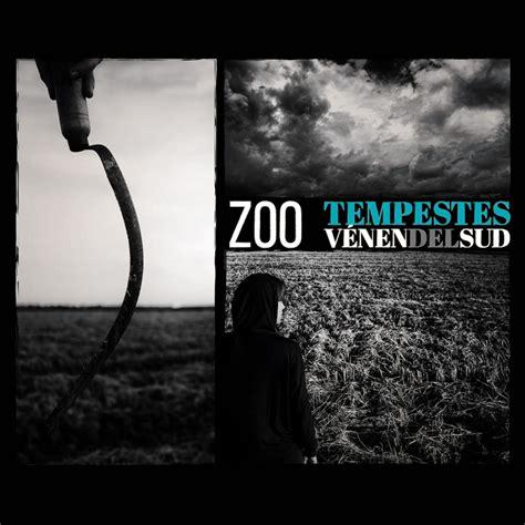 Zoo – #Faena Lyrics   Genius Lyrics