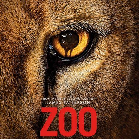 Zoo Temporada 1 [02/13|BluRay|720p|Dual|x264]   Crackflix