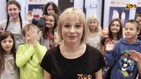 ZOO Wrocław   specjalna oferta edukacyjna   YouTube