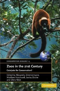 Zookeeper Books   Become a Zookeeper