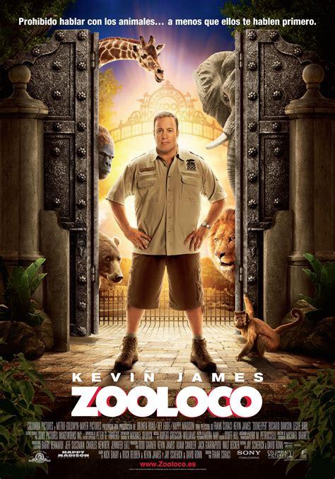 Zooloco | Peliculas divertidas, Peliculas en español y ...