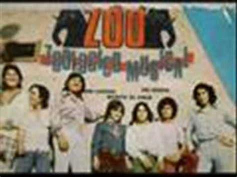 ZOOLOGICO MUSICAL donde estas   YouTube