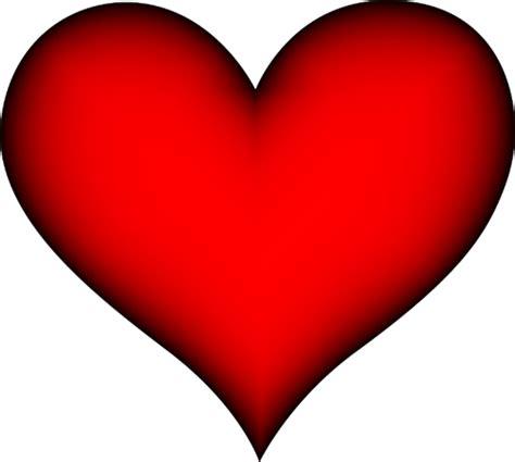 ZOOM DISEÑO Y FOTOGRAFIA: corazones,hearts,decoraciones ...