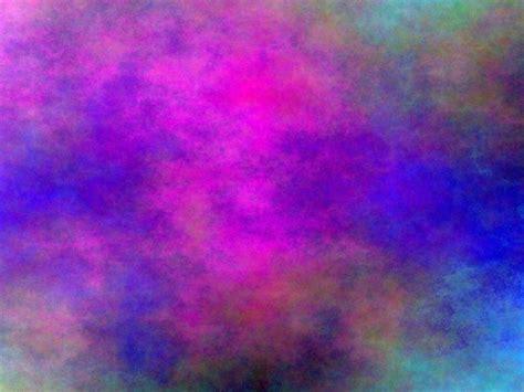 ZOOM DISEÑO Y FOTOGRAFIA: fondos de colores, wallpapers ...