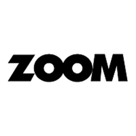 Zoom   Download logos   GMK Free Logos