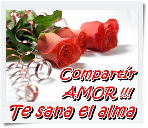 ZOOM FRASES: imagenes de amor y rosas con saludos para ...