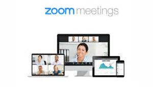 Zoom Meeting   Everything You Need to Know in 2020