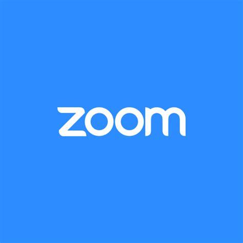 Zoom Meetings   Zoom