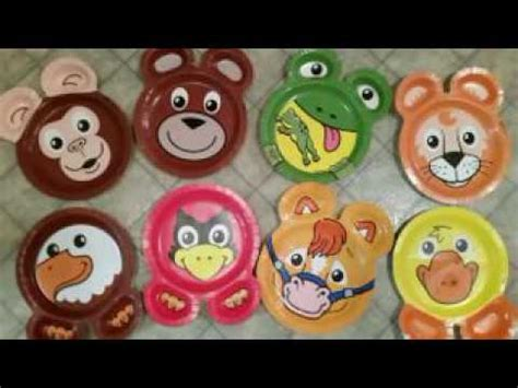 ZooPals   YouTube