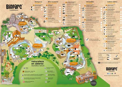 Zoos   Fuengirola