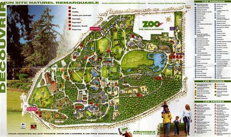 Zoos   Mulhouse
