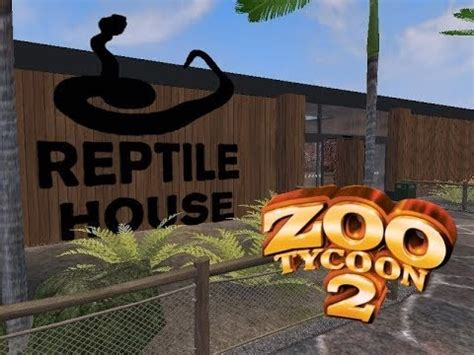ZT2 Mini Zoo #5: Australian Reptile House   YouTube