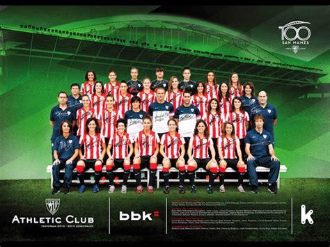 Zuri Gorri: 100% Athletic Club: abril 2014
