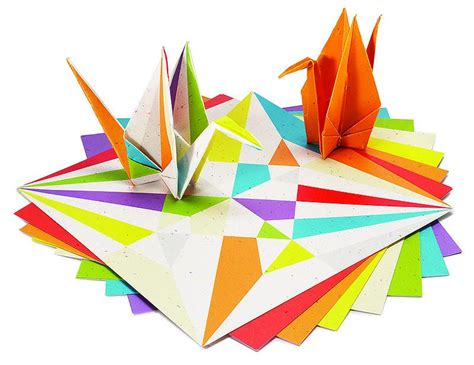 Zutto Origami Paper | Japanese American National Museum Store