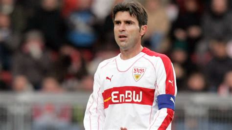 Zvonimir Soldo   Perfil del jugador | Transfermarkt